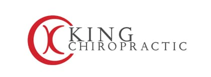 Chiropractic Wilmington NC King Chiropractic: Rhett King, DC