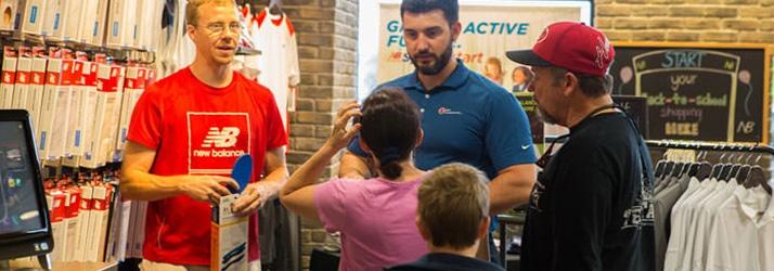 King Chiropractic: Rhett King, DC FAQs in Wilmington NC