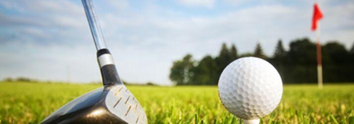 Golfer's Elbow in Wilmington NC