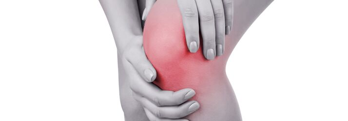 Joint Pain in Wilmington NC
